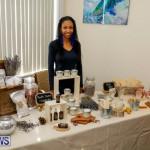 BUEI Harbourside Crafts and Art Market Bermuda, November 18 2017_0294