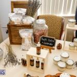 BUEI Harbourside Crafts and Art Market Bermuda, November 18 2017_0295