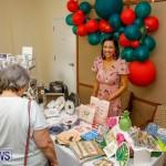 BUEI Harbourside Crafts and Art Market Bermuda, November 18 2017_0305