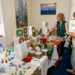 BUEI Harbourside Crafts and Art Market Bermuda, November 18 2017_0308