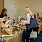 BUEI Harbourside Crafts and Art Market Bermuda, November 18 2017_0313