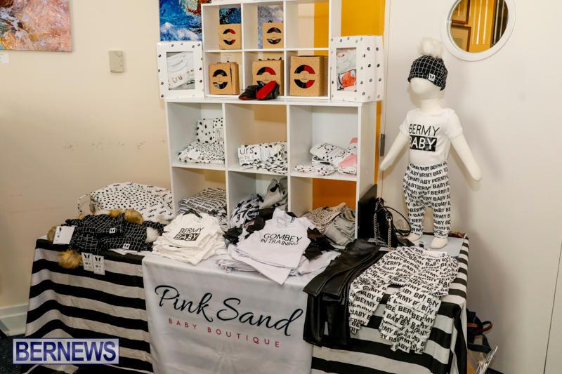 BUEI-Harbourside-Crafts-and-Art-Market-Bermuda-November-18-2017_0316