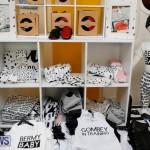 BUEI Harbourside Crafts and Art Market Bermuda, November 18 2017_0321
