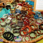 BUEI Harbourside Crafts and Art Market Bermuda, November 18 2017_0323