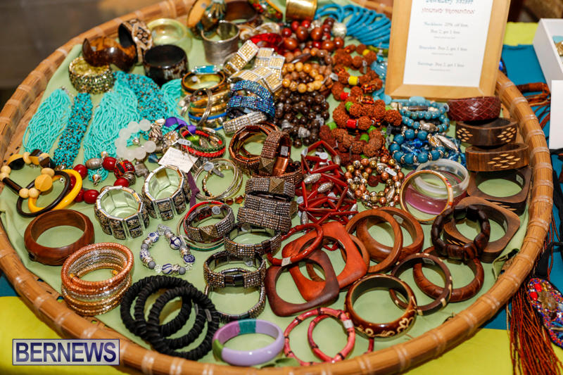 BUEI-Harbourside-Crafts-and-Art-Market-Bermuda-November-18-2017_0323
