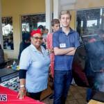 BUEI Harbourside Crafts and Art Market Bermuda, November 18 2017_0327
