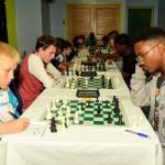 Bermuda Chess Association Nov 8 2017 (1)