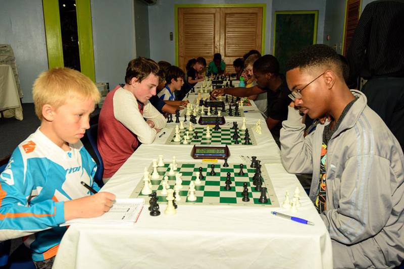Bermuda-Chess-Association-Nov-8-2017-1
