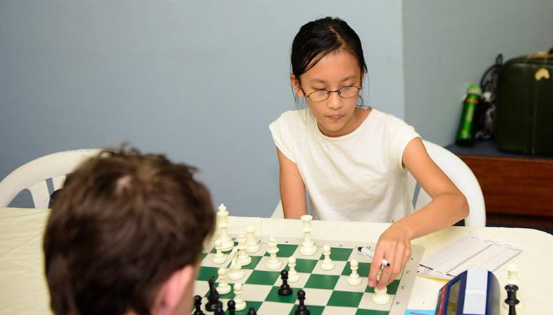 Bermuda-Chess-Association-Nov-8-2017-10