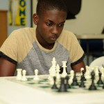 Bermuda Chess Association Nov 8 2017 (11)