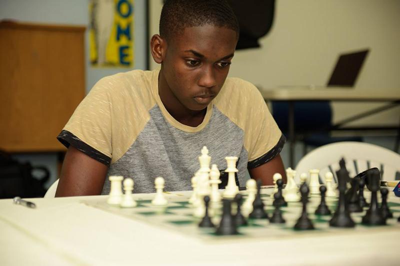 Bermuda-Chess-Association-Nov-8-2017-11