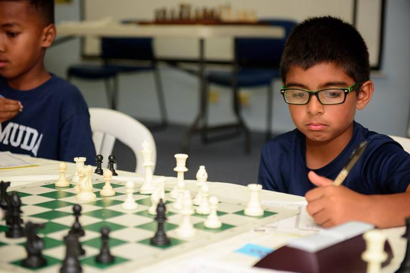 Bermuda-Chess-Association-Nov-8-2017-12