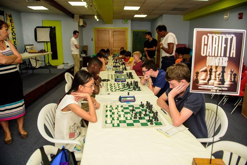 Bermuda-Chess-Association-Nov-8-2017-13