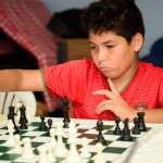 Bermuda Chess Association Nov 8 2017 (14)