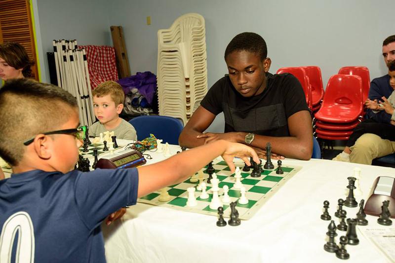 Bermuda-Chess-Association-Nov-8-2017-2