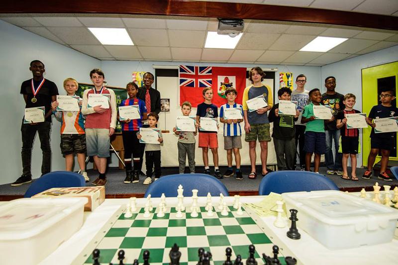 Bermuda-Chess-Association-Nov-8-2017-3