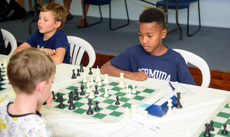 Bermuda-Chess-Association-Nov-8-2017-4