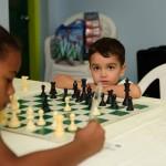 Bermuda Chess Association Nov 8 2017 (5)