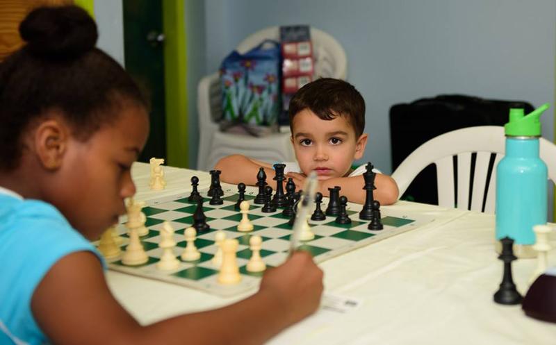 Bermuda-Chess-Association-Nov-8-2017-5