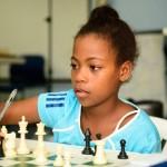 Bermuda Chess Association Nov 8 2017 (6)