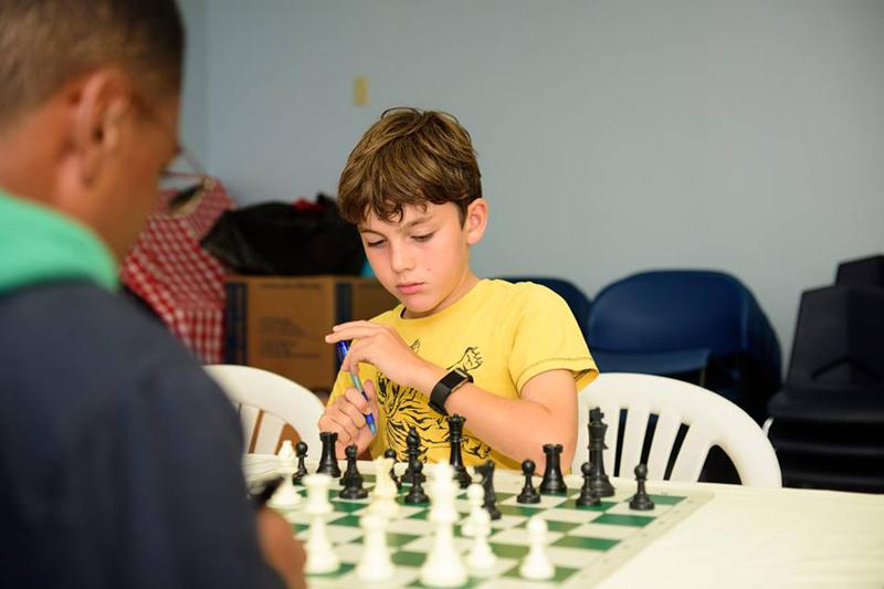 Bermuda-Chess-Association-Nov-8-2017-8