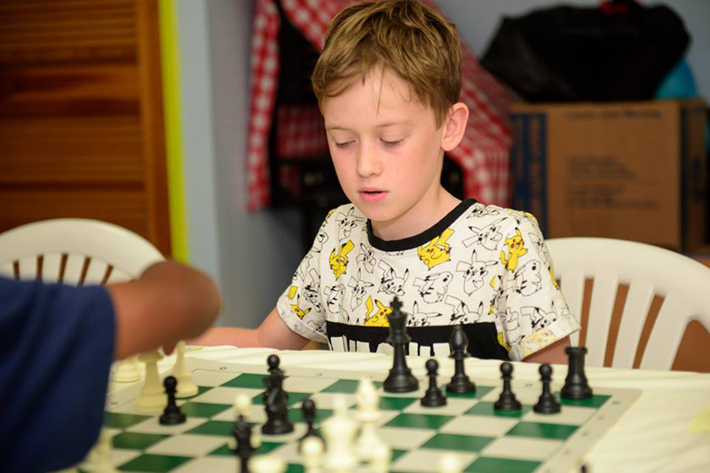 Bermuda-Chess-Association-Nov-8-2017-9