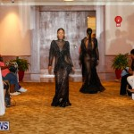 Bermuda Fashion Festival Fashion Expo-H, November 4 2017_2823