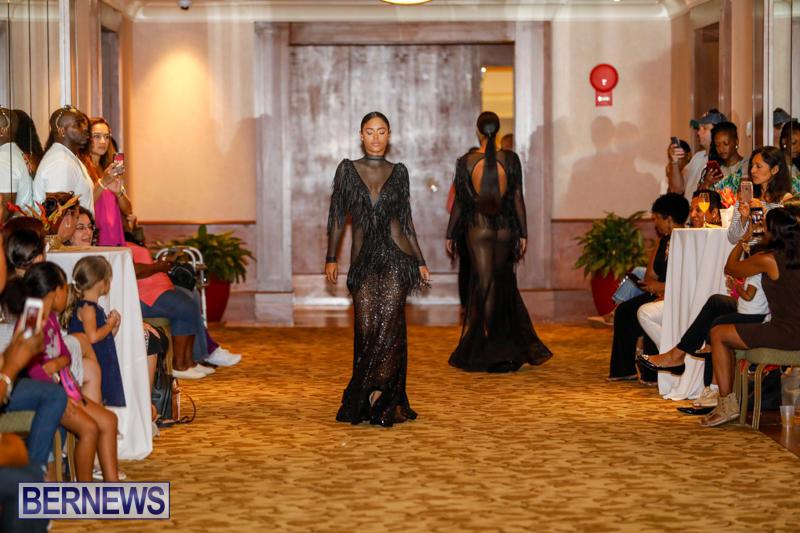 Bermuda-Fashion-Festival-Fashion-Expo-H-November-4-2017_2823