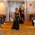 Bermuda Fashion Festival Fashion Expo-H, November 4 2017_2832
