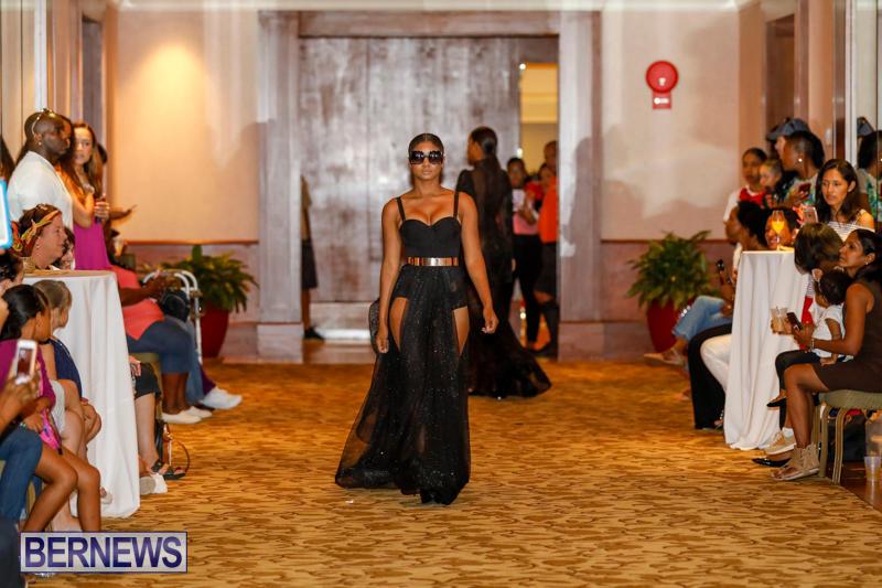 Bermuda-Fashion-Festival-Fashion-Expo-H-November-4-2017_2832