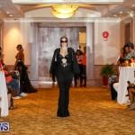 Bermuda Fashion Festival Fashion Expo-H, November 4 2017_2837