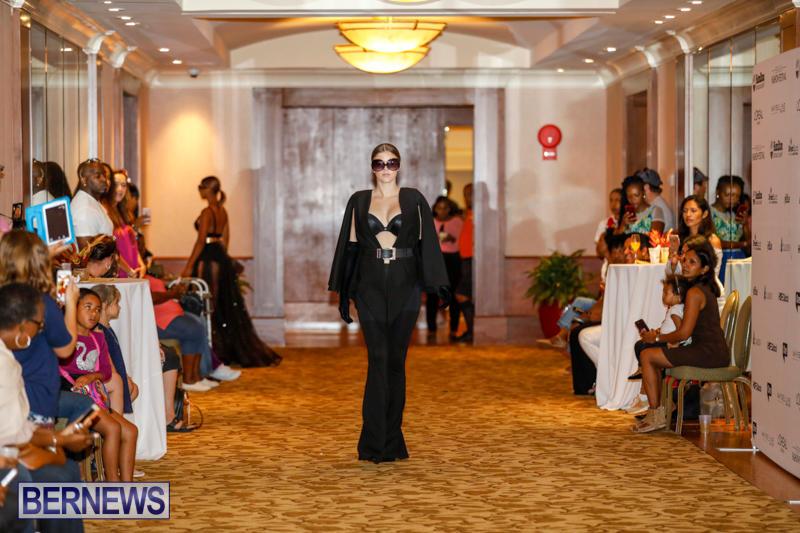 Bermuda-Fashion-Festival-Fashion-Expo-H-November-4-2017_2837