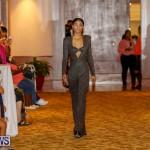 Bermuda Fashion Festival Fashion Expo-H, November 4 2017_2844