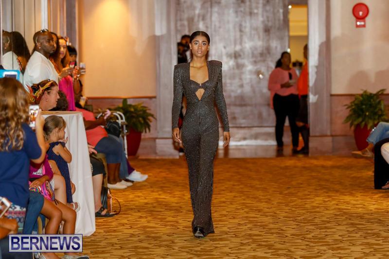 Bermuda-Fashion-Festival-Fashion-Expo-H-November-4-2017_2844