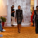 Bermuda Fashion Festival Fashion Expo-H, November 4 2017_2856