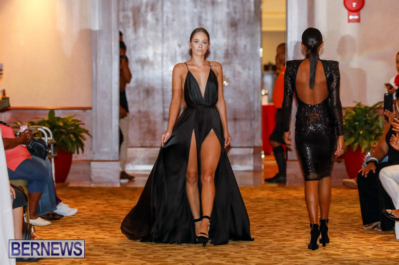 Bermuda-Fashion-Festival-Fashion-Expo-H-November-4-2017_2863