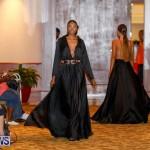 Bermuda Fashion Festival Fashion Expo-H, November 4 2017_2874