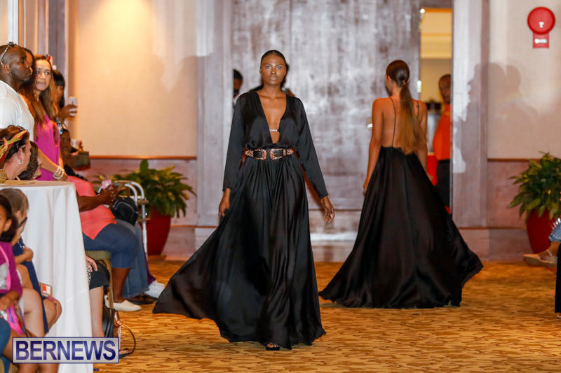 Bermuda-Fashion-Festival-Fashion-Expo-H-November-4-2017_2874