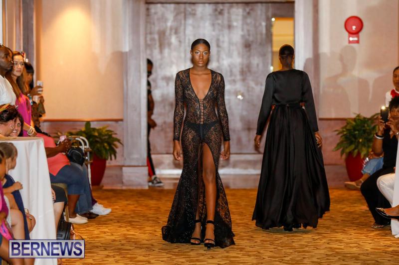 Bermuda-Fashion-Festival-Fashion-Expo-H-November-4-2017_2879