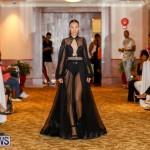 Bermuda Fashion Festival Fashion Expo-H, November 4 2017_2905