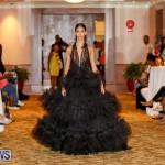 Bermuda Fashion Festival Fashion Expo-H, November 4 2017_2907