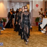 Bermuda Fashion Festival Fashion Expo-H, November 4 2017_2915