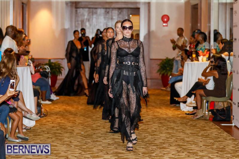 Bermuda-Fashion-Festival-Fashion-Expo-H-November-4-2017_2915