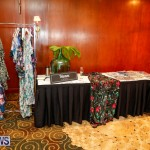 Bermuda Fashion Festival Fashion Expo-H, November 4 2017_2933