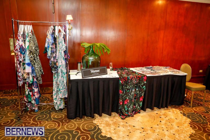 Bermuda-Fashion-Festival-Fashion-Expo-H-November-4-2017_2933