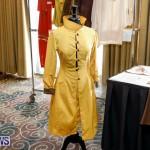 Bermuda Fashion Festival Fashion Expo-H, November 4 2017_2959