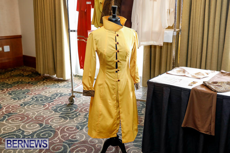 Bermuda-Fashion-Festival-Fashion-Expo-H-November-4-2017_2959