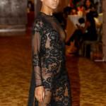 Bermuda Fashion Festival Fashion Expo-V, November 4 2017_2807