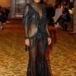 Bermuda Fashion Festival Fashion Expo-V, November 4 2017_2829
