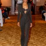 Bermuda Fashion Festival Fashion Expo-V, November 4 2017_2845